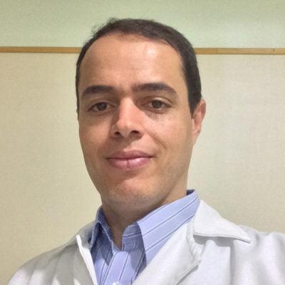 Fabricio Souza