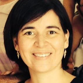 Márcia Colamarco