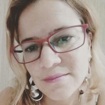 Pollyana Zambaldi