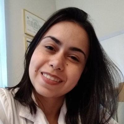 Verônica Souza